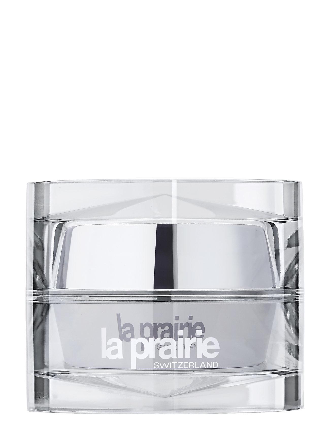 La Prairie PLATINUM RARE CELLULAR EYE CREAM - NO COLOR