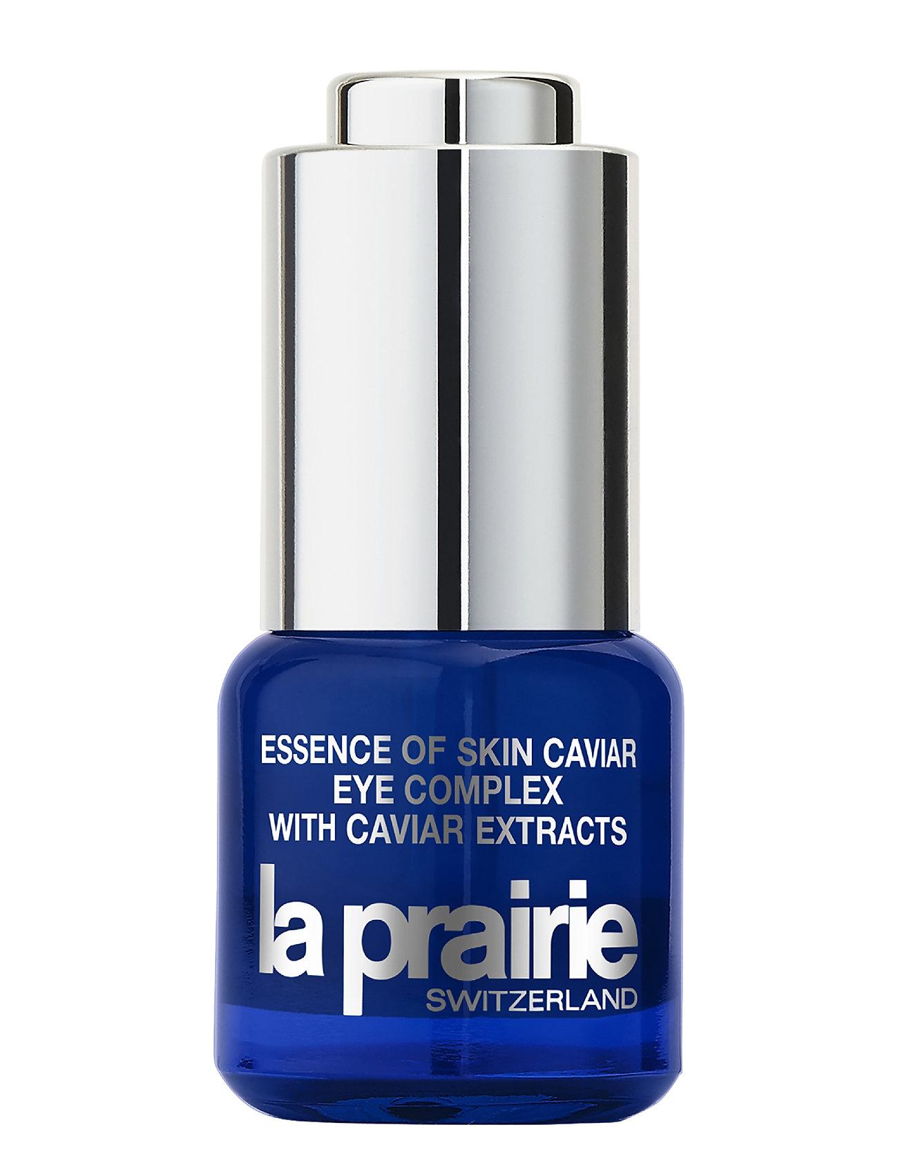 La Prairie SKIN CAVIAR ESSENCE OF SKIN CAVIAR EYE COMPLEX - NO COLOR