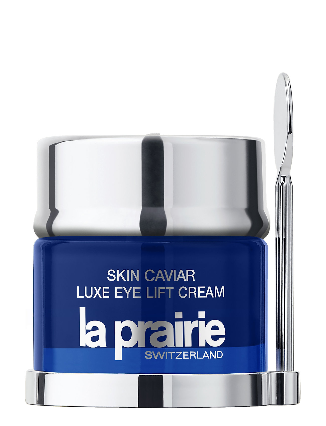 La Prairie SKIN CAVIAR LUXE EYE LIFT CREAM - NO COLOR