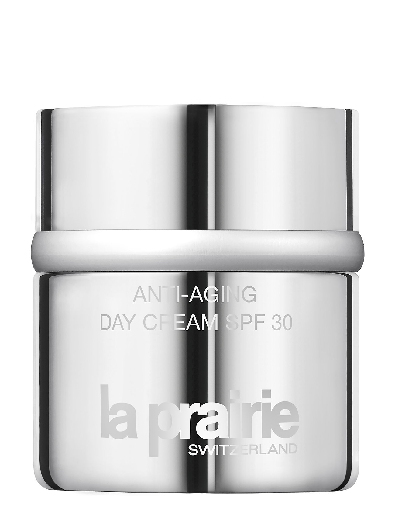 Anti-Aging Cream Hudpleje Ansigtspleje Nude La Prairie