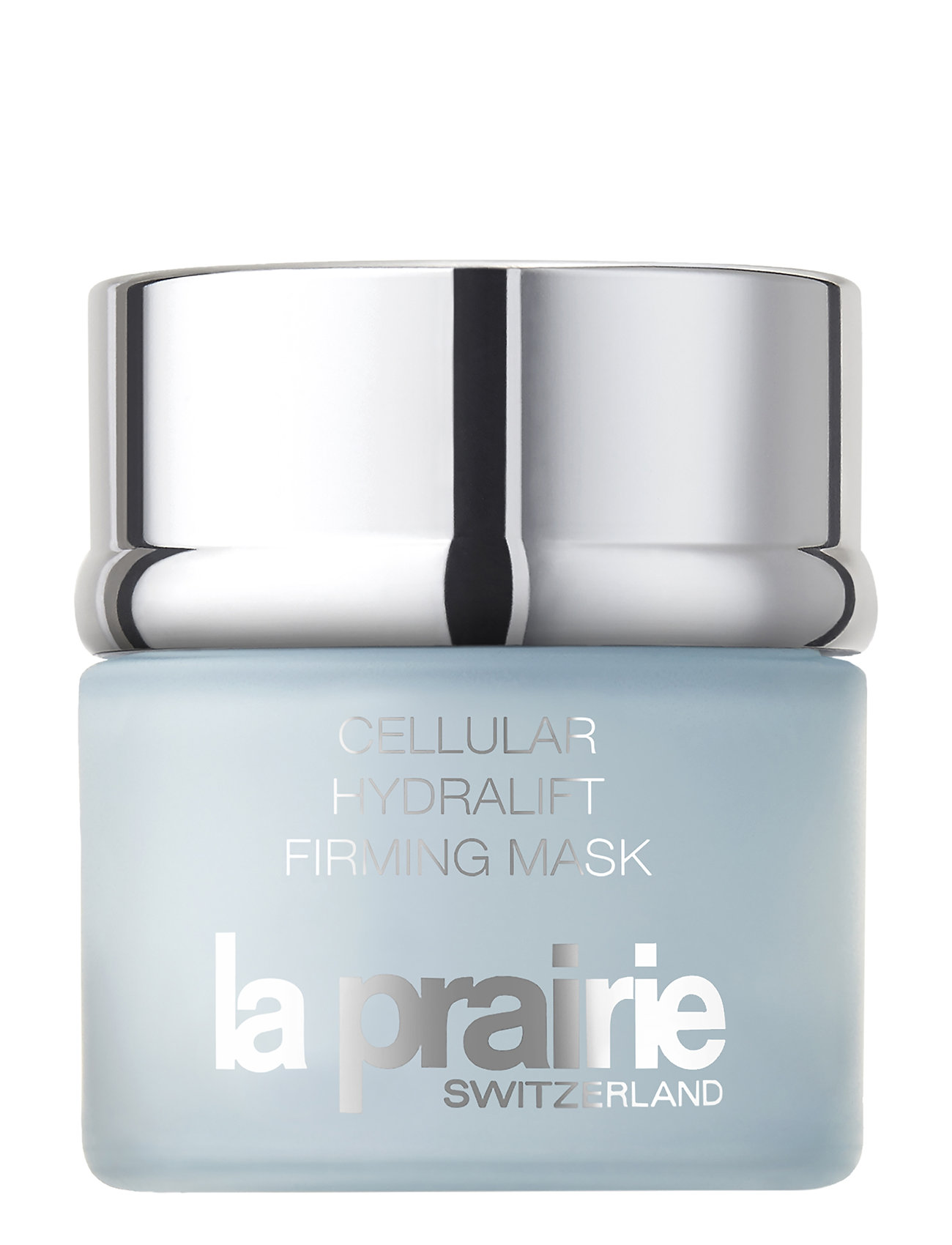 La Prairie MASKS AND EXFOLIATORS CELLULAR HYDRALIFT FIRMING MASK - NO COLOR