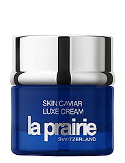 La Prairie SKIN CAVIAR LUXE CREAM - NO COLOR