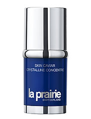 La Prairie SKIN CAVIAR CRYSTALLINECONCENTRE - NO COLOR