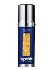 La Prairie SKIN CAVIAR LIQUID LIFT - NO COLOR