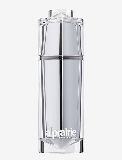 PLATINUM RARE CELLULAR SERUM - NO COLOR