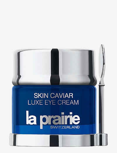 SKIN CAVIAR LUXE EYE CREAM PREMIER 20ML - NO COLOR