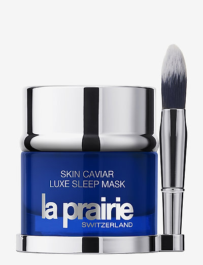 SKIN CAVIAR LUXE SLEEP MASK - NO COLOR
