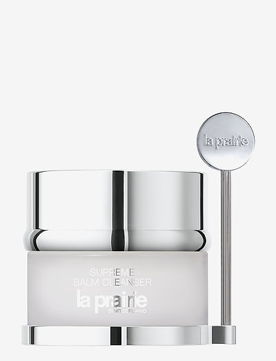 SUPREME BALM CLEANSER - NO COLOR