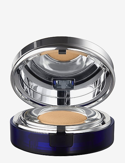 ESSENCE IN FOUNDATION ALMOND BEIGE COMPACT FOUNDATION - NW40 ALMOND BEIGE