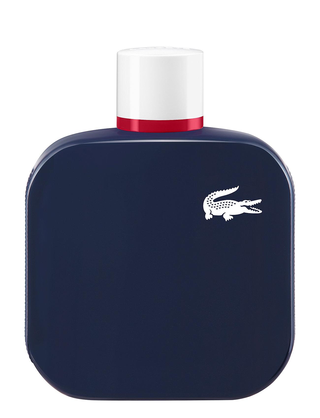 Lacoste Fragrance L.12.12 FRENCH PANACHE PH EAU DE TOILETTE - NO COLOR