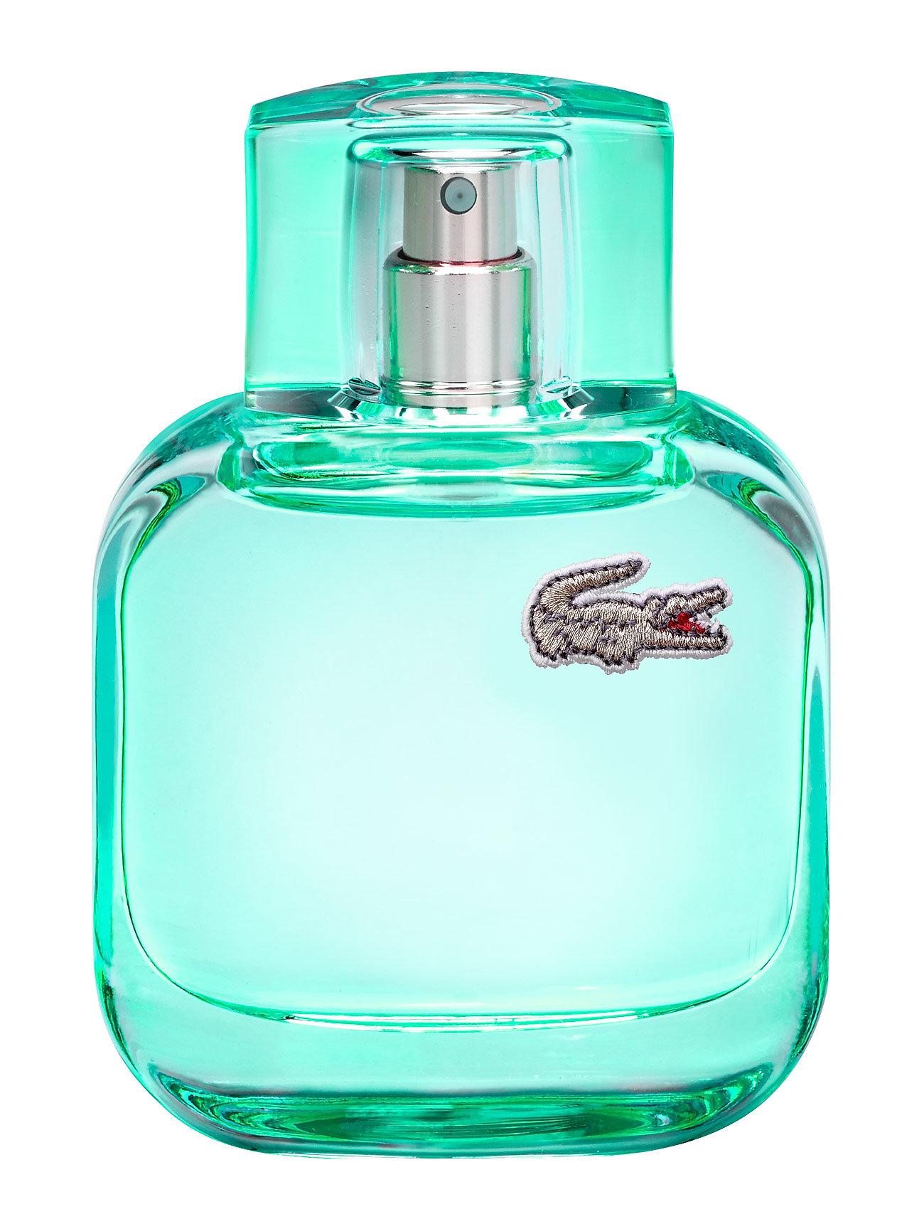 Lacoste Fragrance L.12.12 NATURAL PF EAU DE TOILETTE