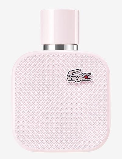 L.12.12 Rose EdP - eau de parfum - clear