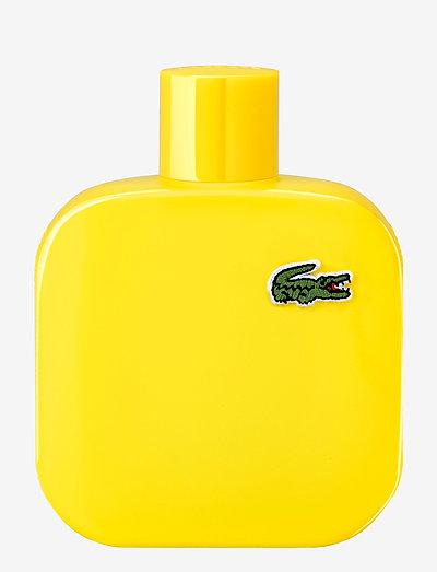 L12.12 YELLOW PH EAU DE TOILETTE - eau de toilette - no color