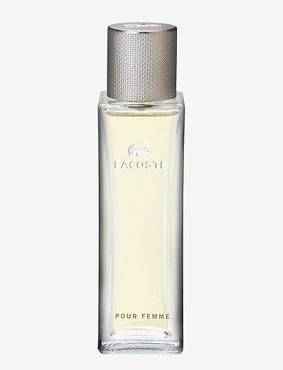 POUR FEMME EAU DE PARFUM - parfyme - no color
