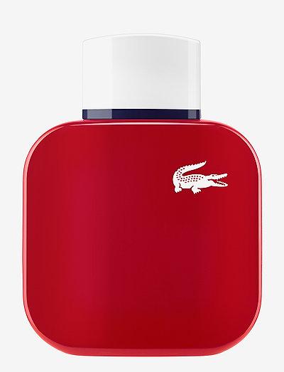 L.12.12 FRENCH PANACHE PE EAU DE TOILETTE - parfyme - no color