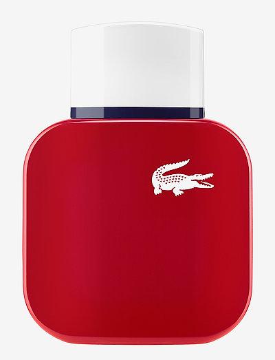 L.12.12 FRENCH PANACHE PE EAU DE TOILETTE - eau de toilette - no color