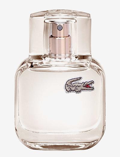L.12.12 ELEGANT PF EAU DE TOILETTE - parfyme - no color