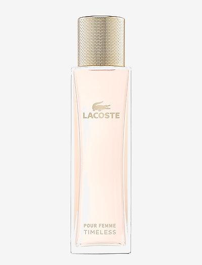 POUR FEMME TIMELESS EAU DEPARFUM - parfyme - no color