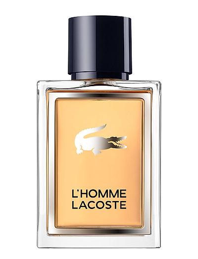 L'HOMME EAU DE TOILETTE - NO COLOR