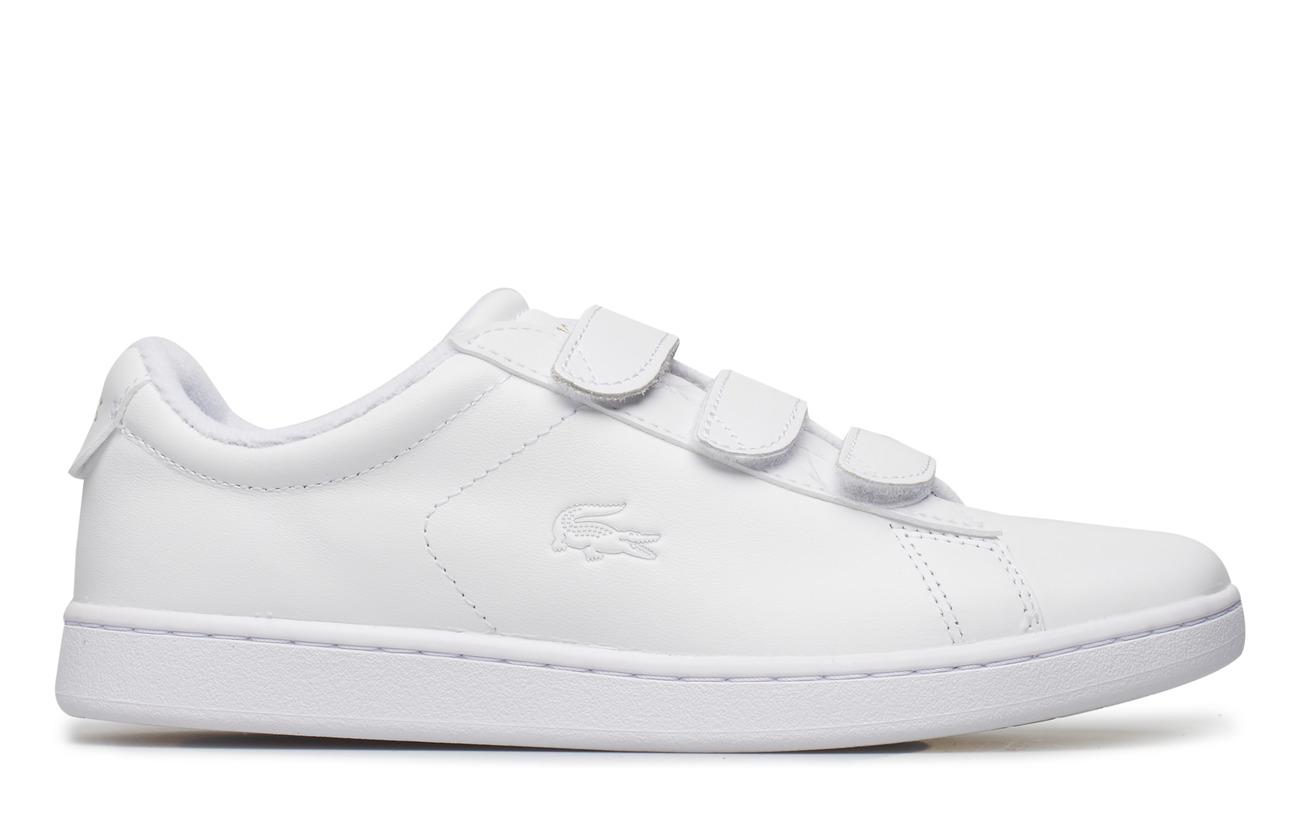 Carnabyevostr1191sfawht Carnabyevostr1191sfawht Shoes wht LthLacoste wht 80OwPnk