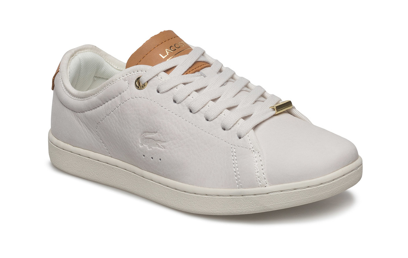 Lacoste Chaussures CARNABY EVO 8