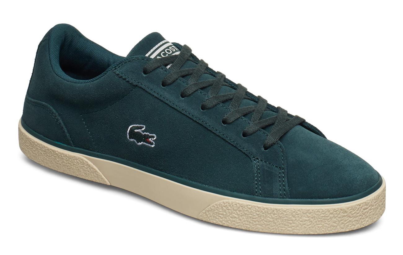 319 Grn SdeLacoste Tan lt Shoes Lerond 4 Cmadk VpSMzqUG