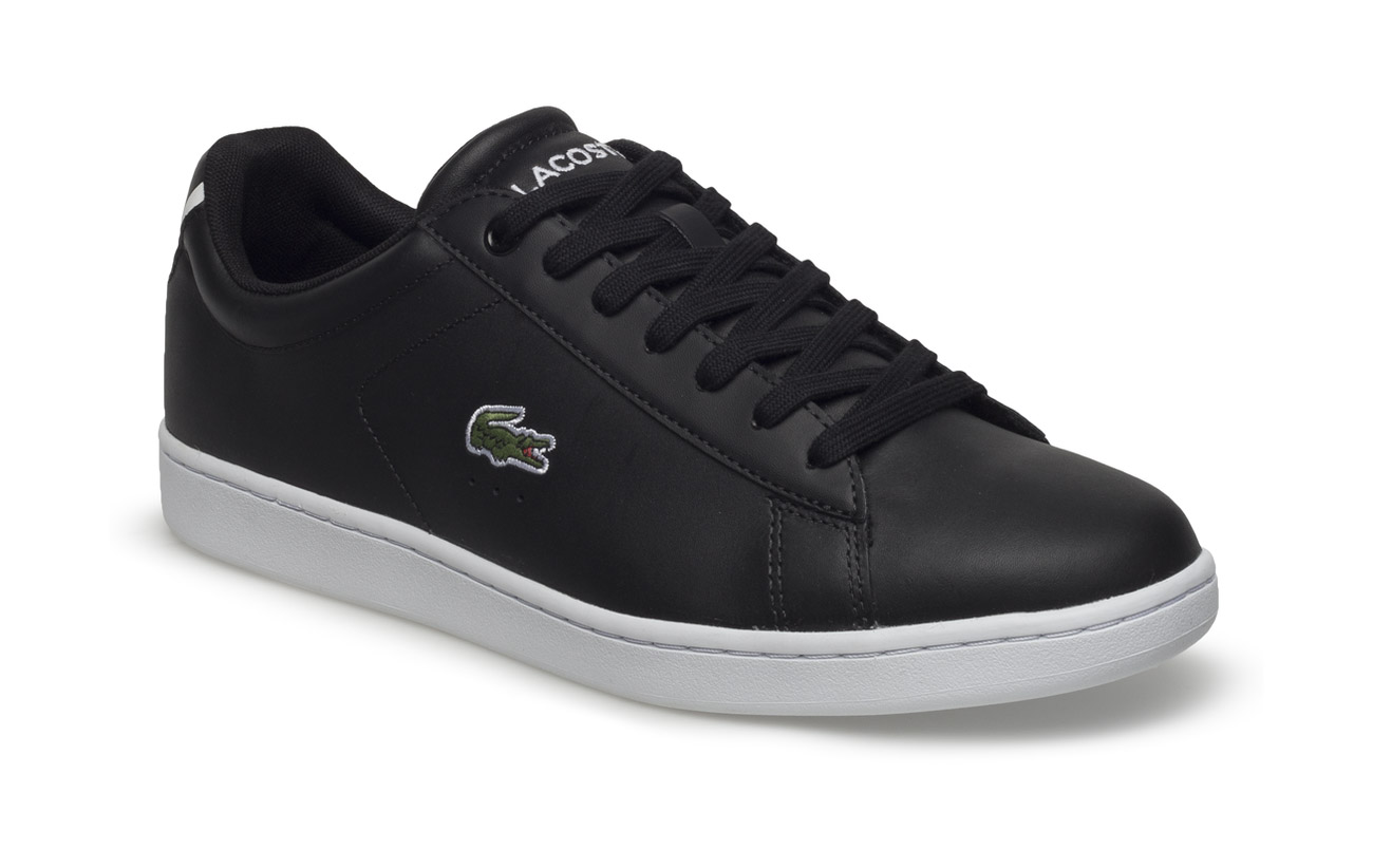 5a6a52adc947 Lthsyn Sma Carnaby Lacoste Blk 1 Evo kr Shoes 1099 Bl O4q4nXrxS