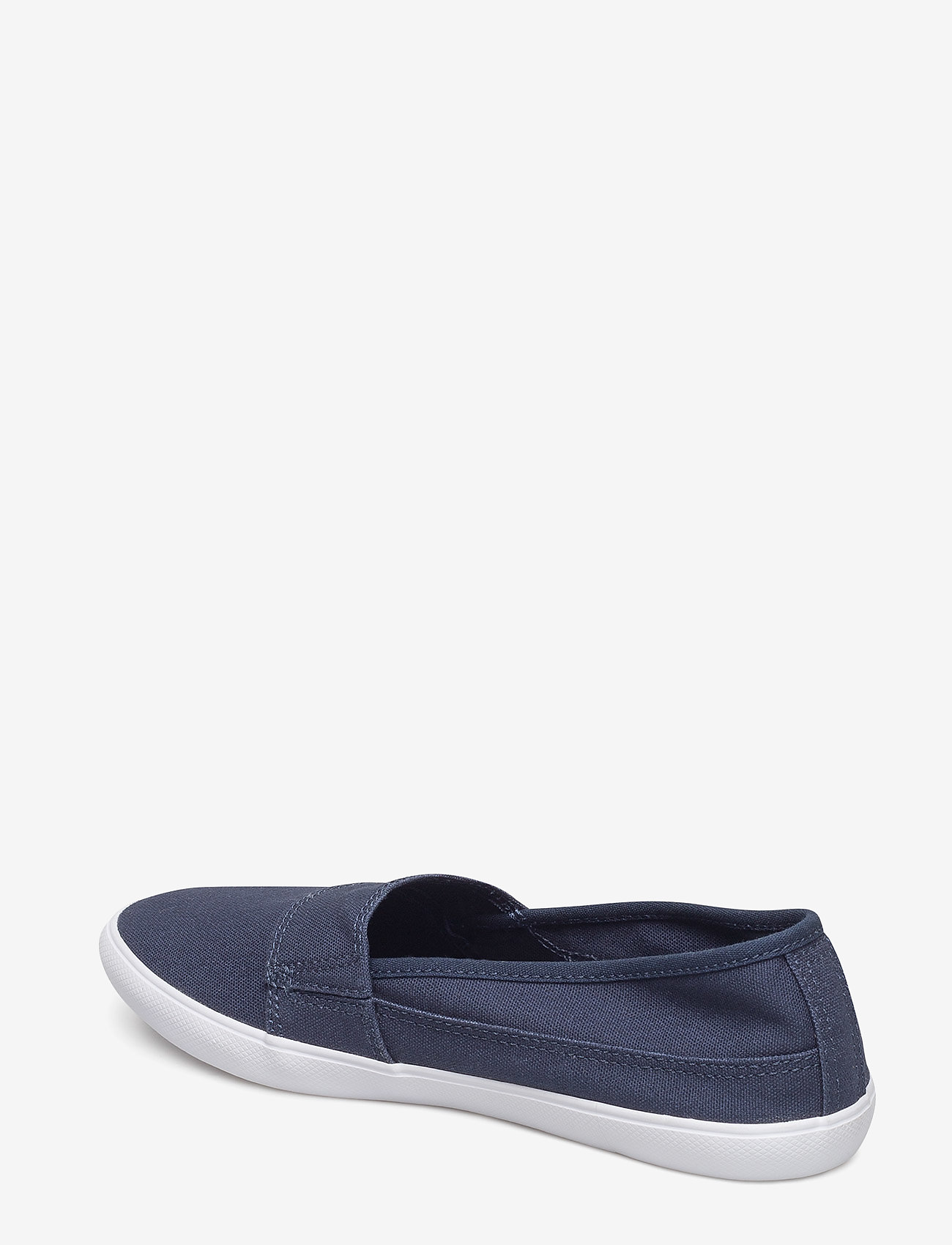 Marice Bl 2 Cfa (Nvy Cnv) - Lacoste Shoes