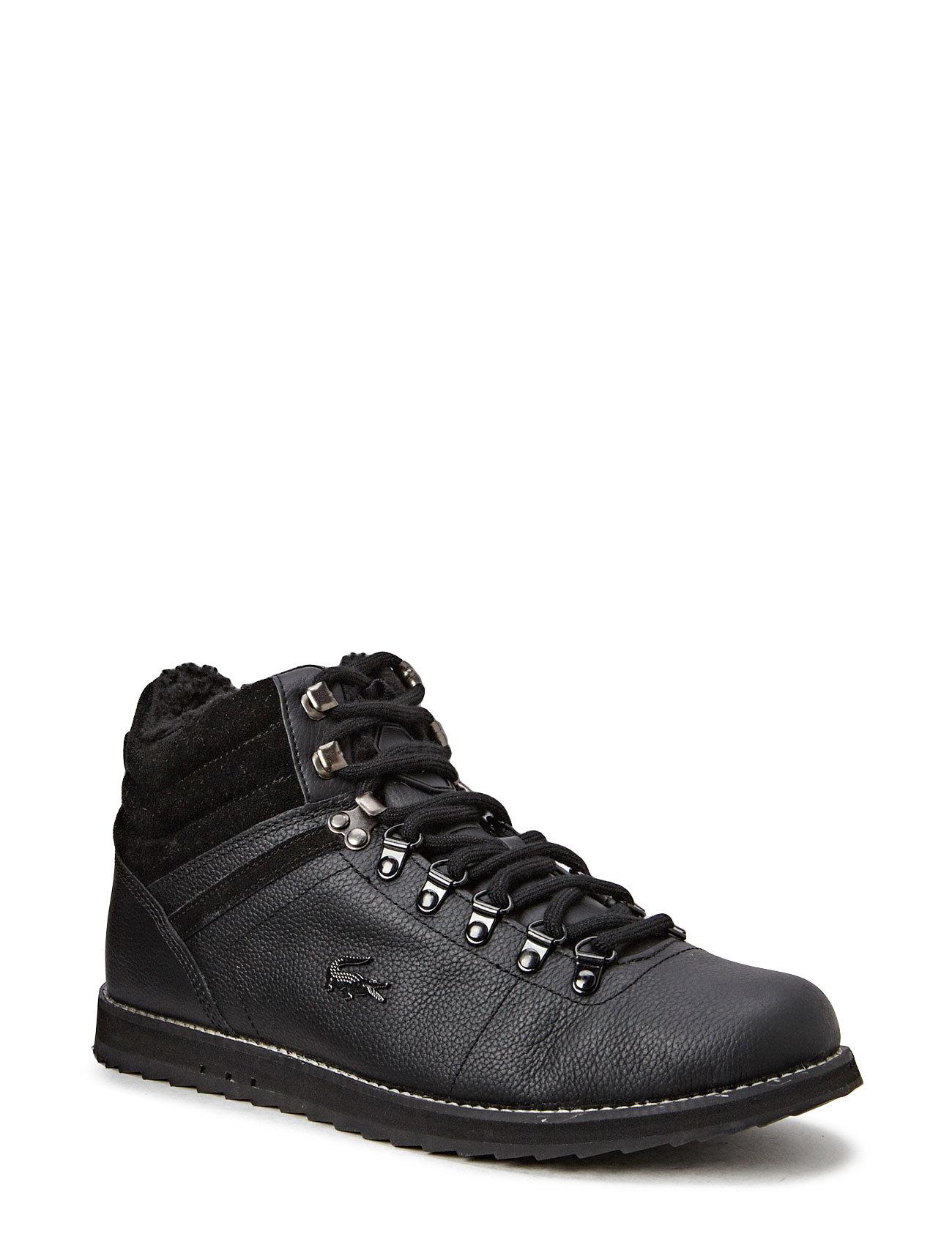 Lacoste Shoes JARMUND PUT