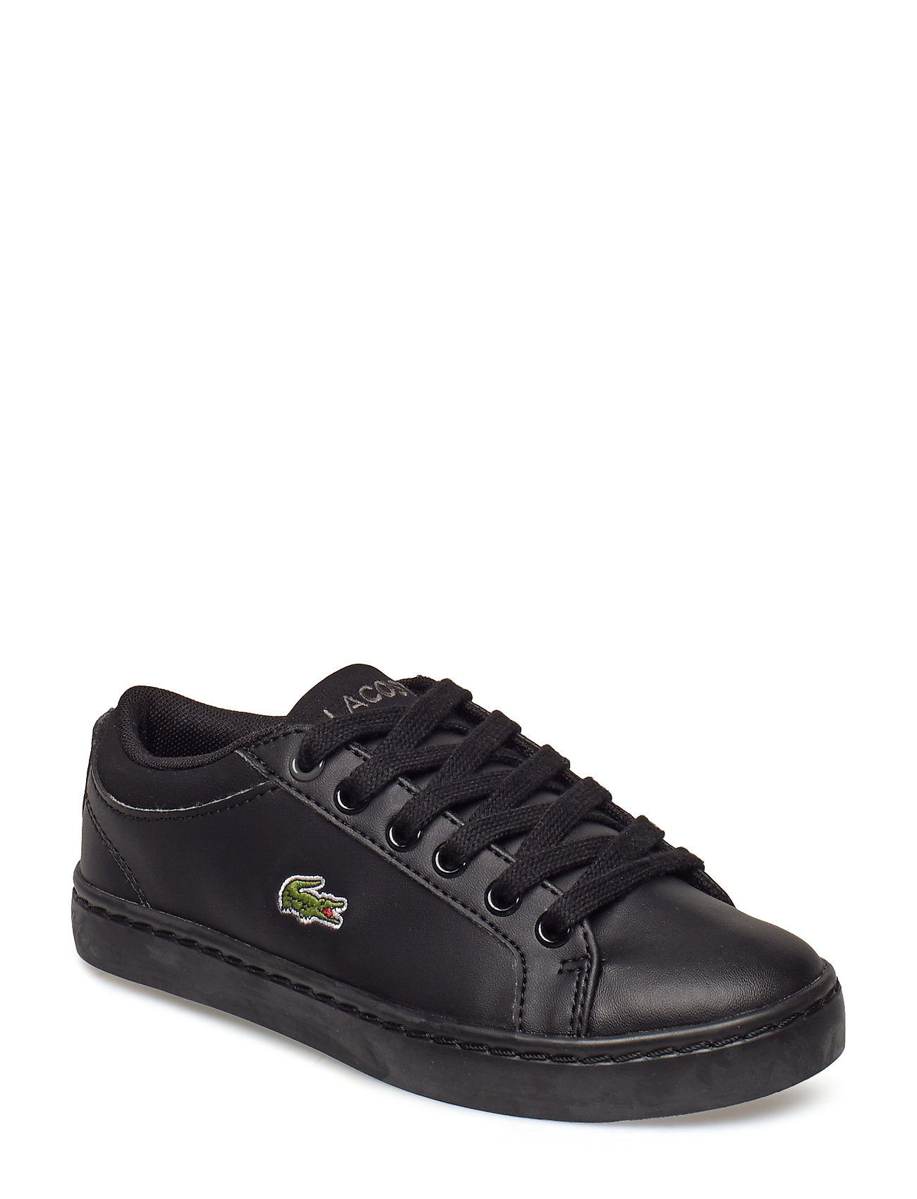 Lacoste Shoes Straightset BL 1