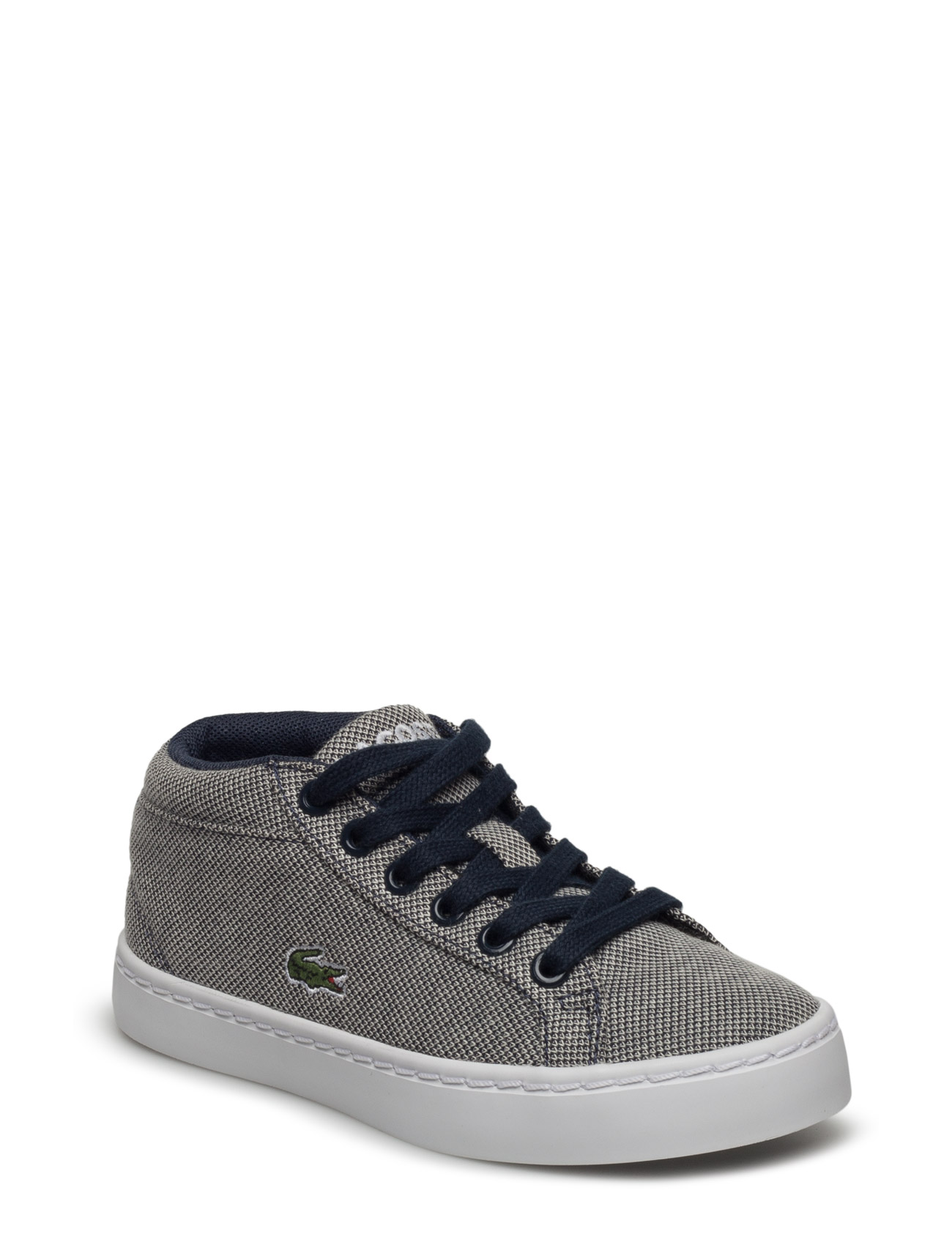 Lacoste Shoes Straightset Chuk2172