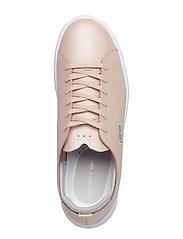 932b351c64d7 ... EYYLA 118 1  EYYLA 118 1. Lacoste Shoes ...