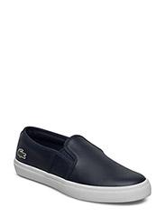 Lacoste Shoes - Gazon Bl 1