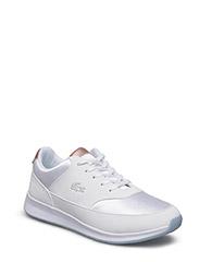 Lacoste Shoes - Chaumont Lace 317 1