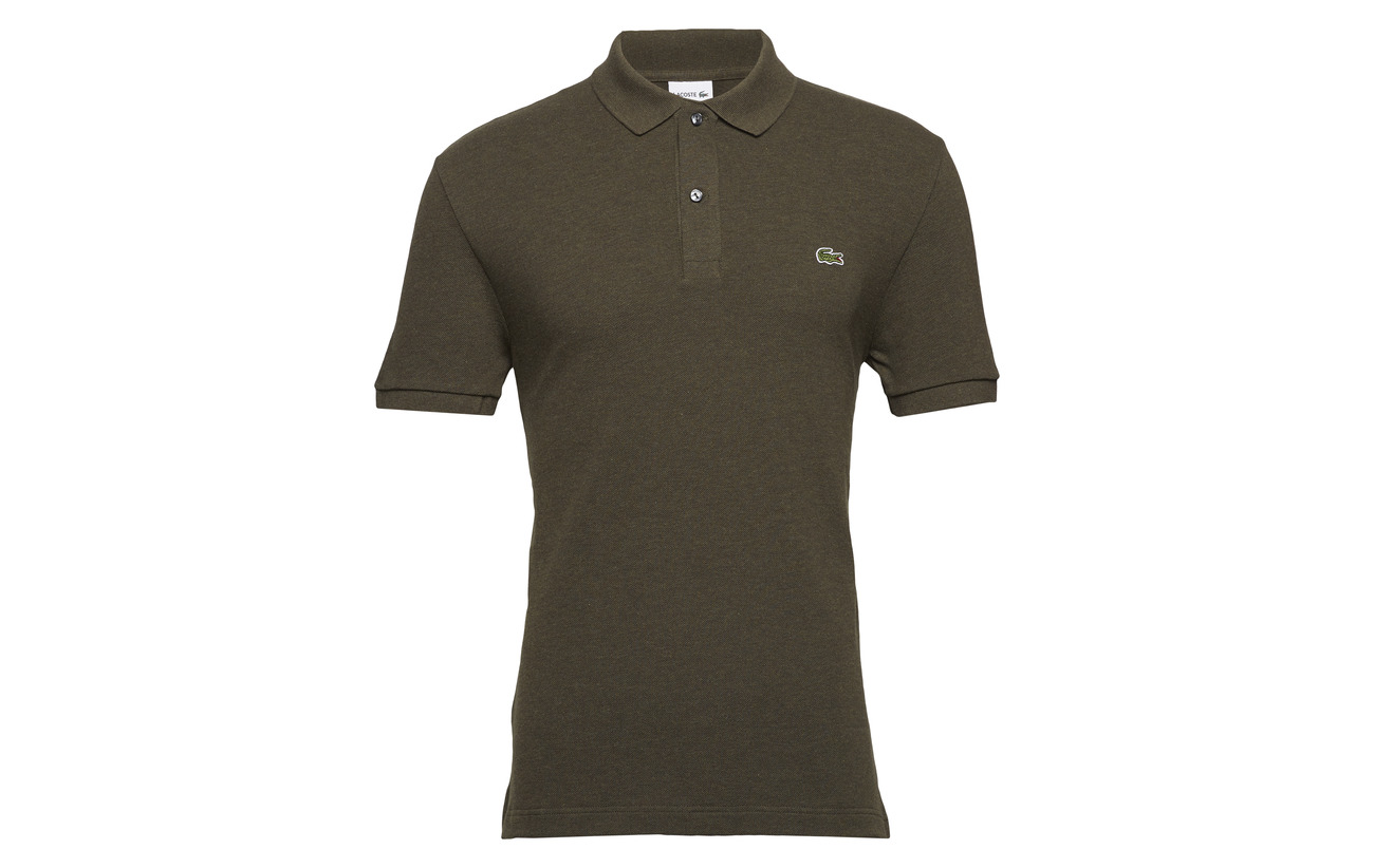 Lacoste Lacoste Sport Sport Ruq Polos Polos wEzgqRE