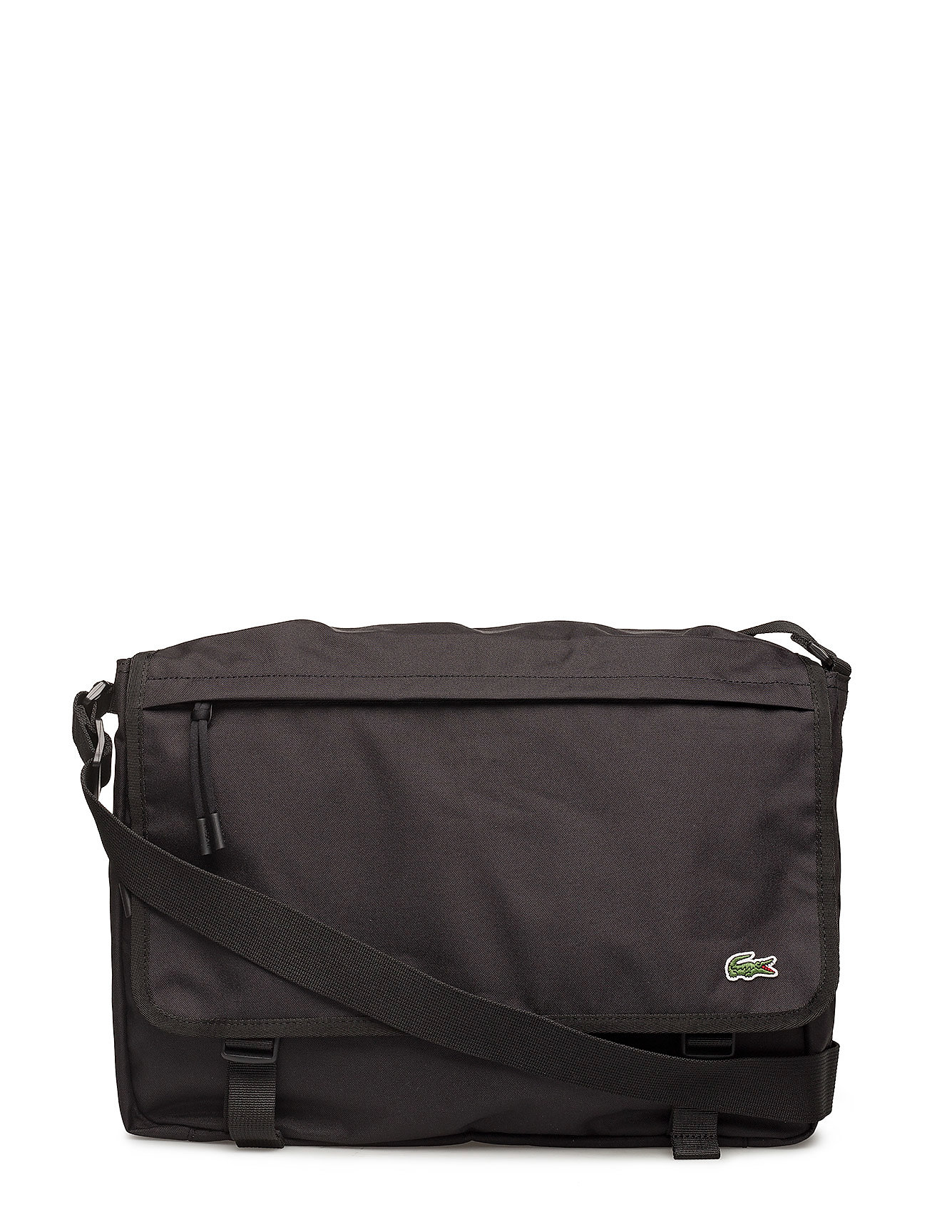 Leather Goods Luggage (991) (71.50 €) - Lacoste Sport - Bags   Boozt.com a8daabbd51