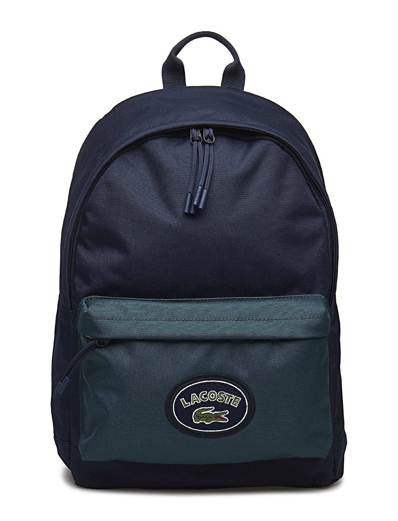 73741a595 Leather Goods Luggage (B63) (£59.40) - Lacoste Sport -