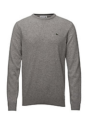 SWEATERS - GXT