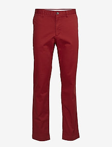 TROUSERS - Y5S