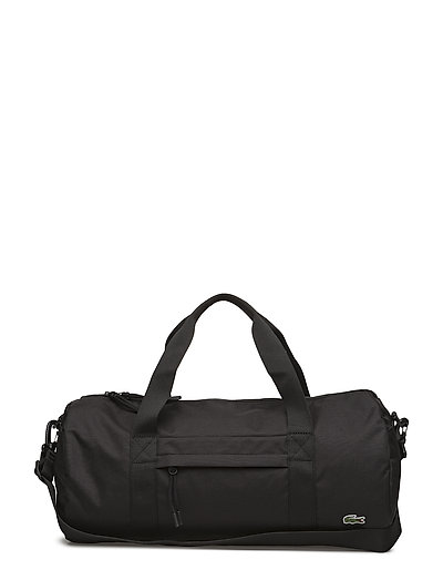 Leather Goods Luggage (991) (£93) - Lacoste Sport - Bags   Boozt.com b8836ee219