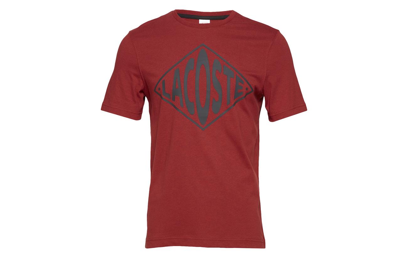 Tee Neck Dbp amp;turtle Lacoste shirt dg4OPqxx