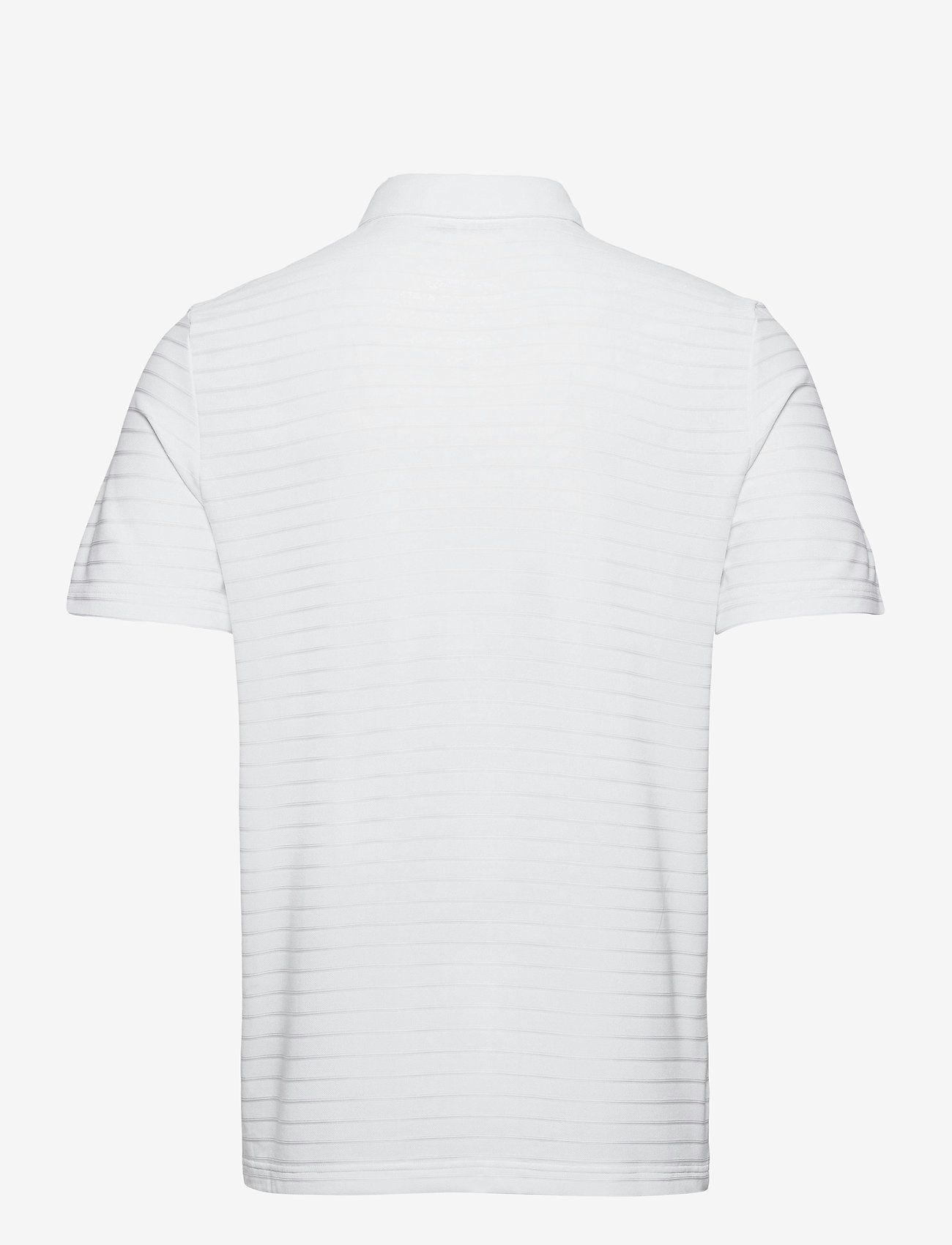 Lacoste - Men s S/S polo - kortærmede - white - 1
