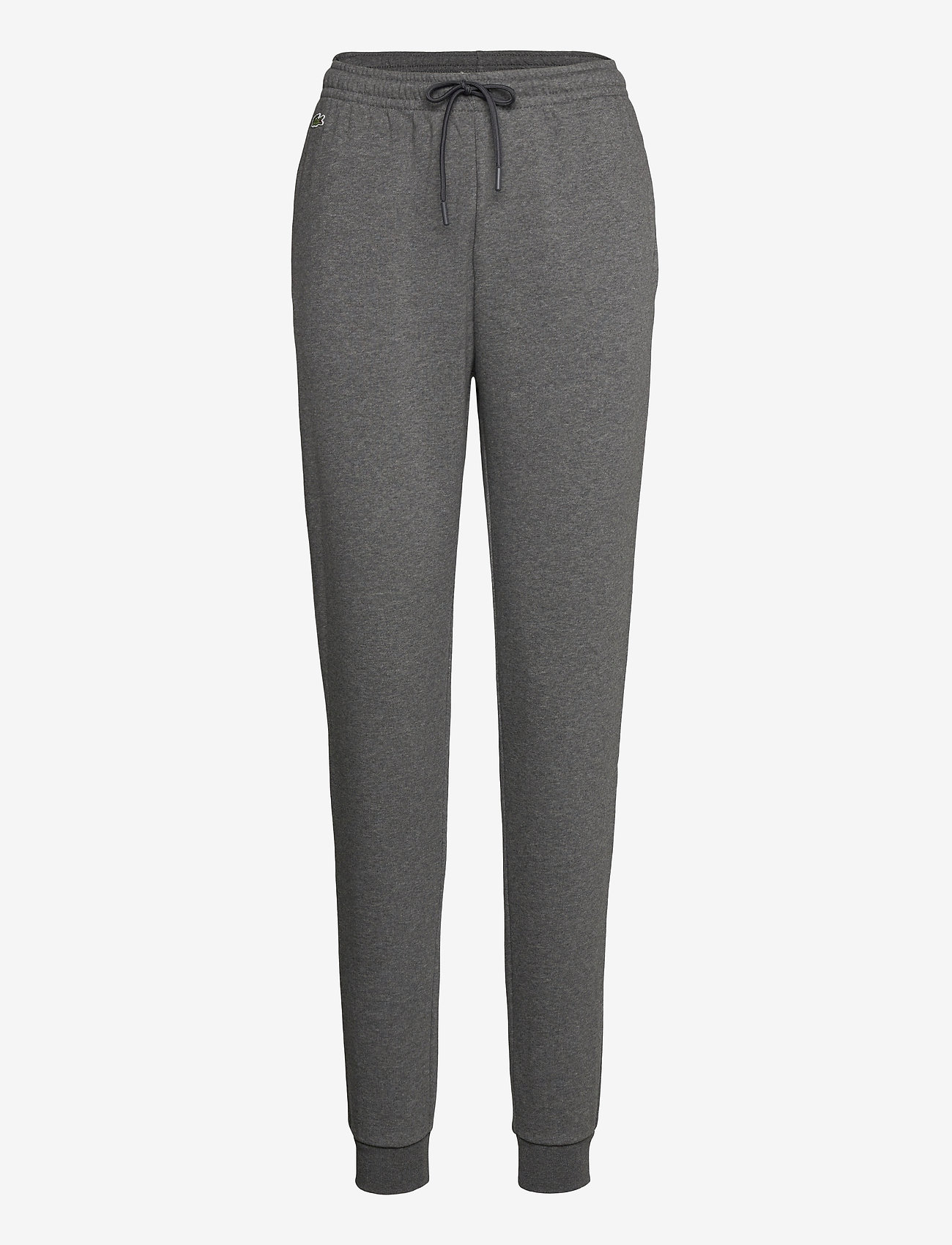 Lacoste - Women tracksuit trousers - sportbroeken - pitch chine - 0