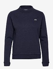 Women s sweatshirt - NAVY BLUE
