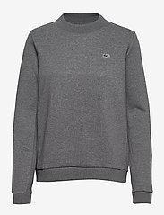 Women s sweatshirt - PITCH CHINE