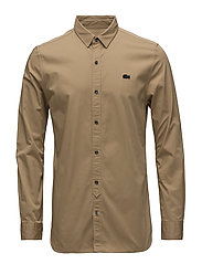 WOVEN SHIRTS - Z1S
