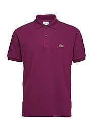 Lacoste Poloshirt short sleeves - 6B7