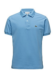 Lacoste Poloshirt short sleeves - CQK