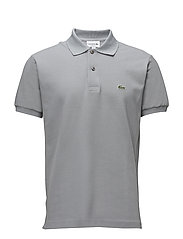 Lacoste Poloshirt short sleeves - KC8