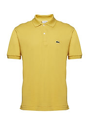 Lacoste Poloshirt short sleeves - QPN